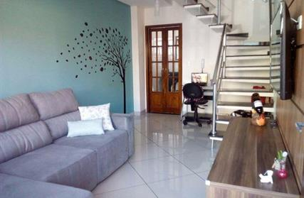 Condomínio Fechado para Venda, Jardim Lauro Gomes