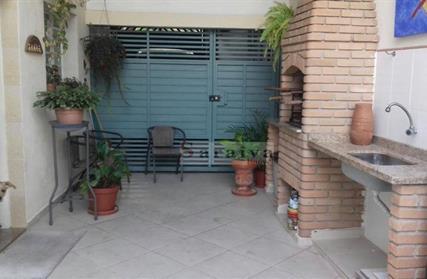Casa Térrea para Venda, Jardim Paramount