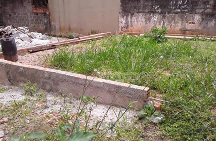 Terreno para Venda, Centro São Bernardo do Campo
