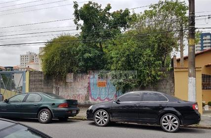 Terreno para Venda, Jardim Nova Petrópolis