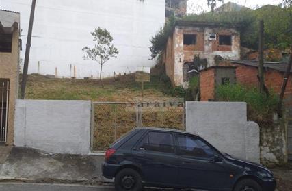 Terreno para Venda, Vila Gonçalves