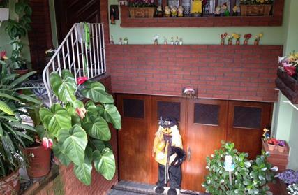 Condomínio Fechado para Venda, Rudge Ramos