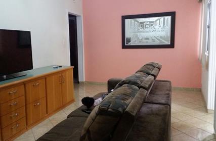Casa Térrea para Alugar, Mauá