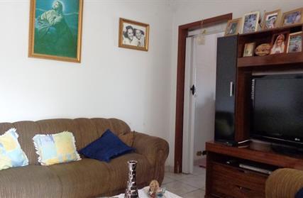 Casa Térrea para Venda, Nova Gerti