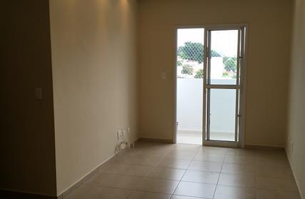 Apartamento para Alugar, Oswaldo Cruz