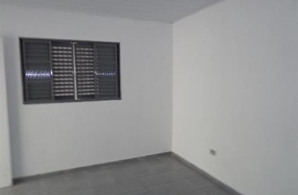 Casa Térrea para Alugar, Santa Maria
