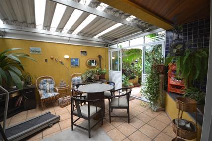 Apartamento para Venda, Jardim Maria Adelaide