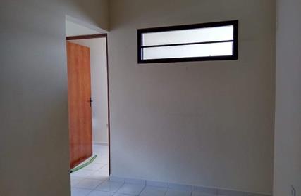 Casa Térrea para Venda, Parque Selecta