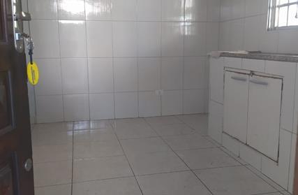 Casa Térrea para Alugar, Boa Vista