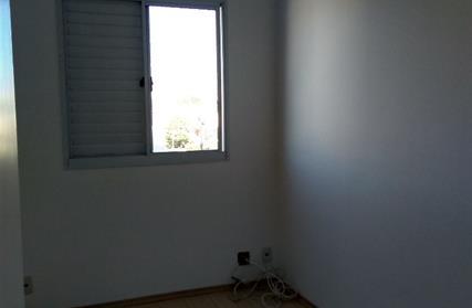 Apartamento para Alugar, Mauá