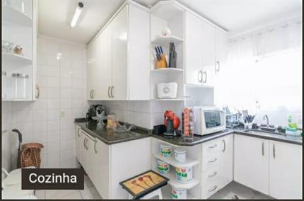Apartamento para Alugar, Silveira