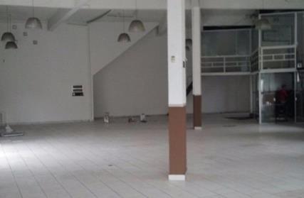 Galpão / Salão para Alugar, Bangú