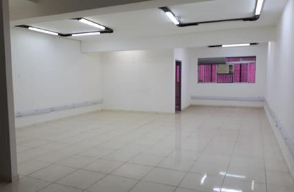 Ponto Comercial para Alugar, Centro São Caetano do Sul