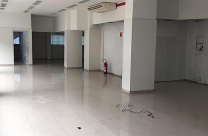 Galpão / Salão para Alugar, Vila Gilda