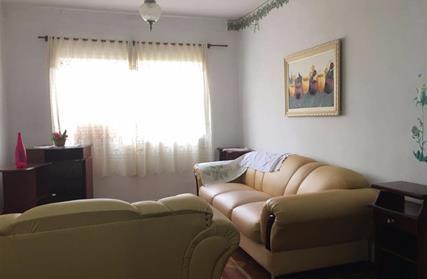 Apartamento para Alugar, Conjunto Habitacional Vinte e Um de Abril