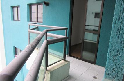 Apartamento para Venda, Jardim do Carmo