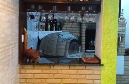 Sobrado para Venda, Vila Village