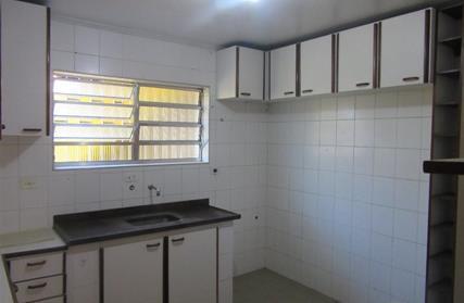 Sobrado / Casa para Alugar, Vila Jordanópolis