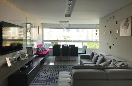 Apartamento para Venda, Jardim do Mar