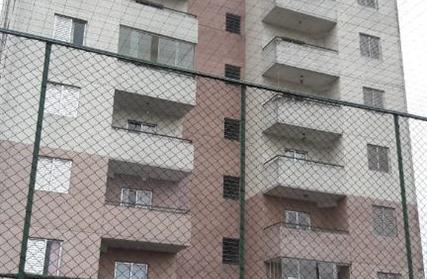 Apartamento para Venda, Jardim das Quatro Marias
