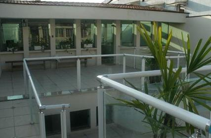 Casa Térrea para Venda, Parque Espacial