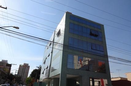 Sala Comercial para Alugar, Parque São Diogo