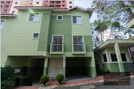 Condomínio Fechado para Venda, Vila Eldízia