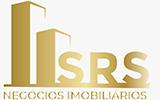 SRS Negócios Imobiliários