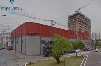 Galpão / Salão para Venda, São José