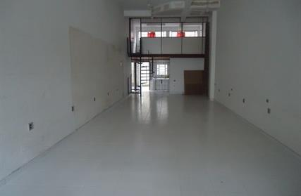 Sala Comercial para Alugar, Parque Capuava