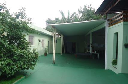 Casa Comercial para Alugar, Parque Novo Oratório
