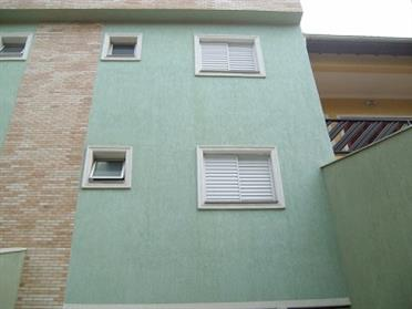 Apartamento para Alugar, Jardim Santo Alberto