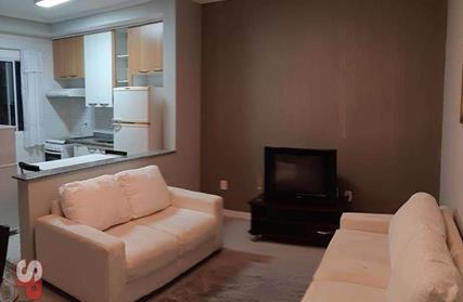 Apartamento para Alugar, Vila Quirino de Lima