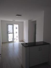 Apartamento para Alugar, Taboão