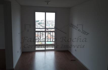 Apartamento para Alugar, Vila Nossa Senhora das Vitórias