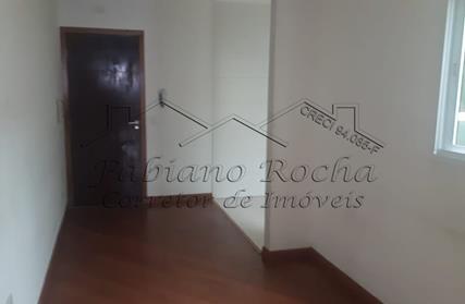 Apartamento para Alugar, Vila Tibiriçá