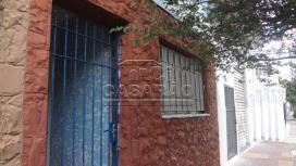 Sobrado / Casa para Venda, Santo Antônio