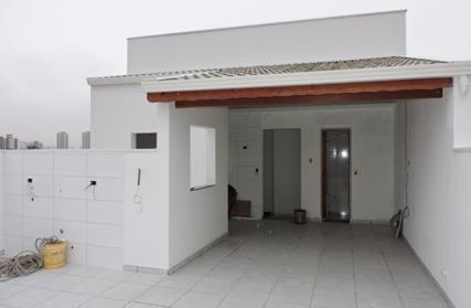 Cobertura para Venda, Vila América