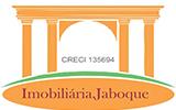 Imobiliária Jaboque