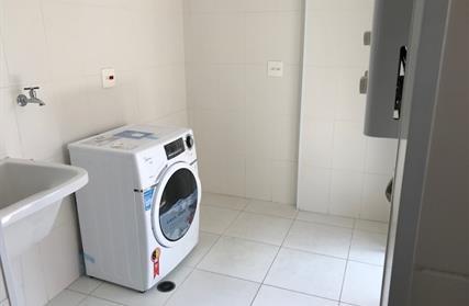 Apartamento Duplex para Venda, Centro Santo André