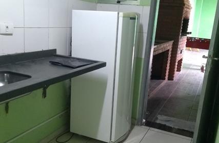 Condomínio Fechado para Venda, Jardim Guarará