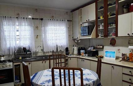 Sobrado / Casa para Venda, Vila Linda