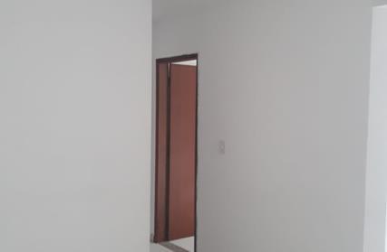 Apartamento para Alugar, Santa Maria