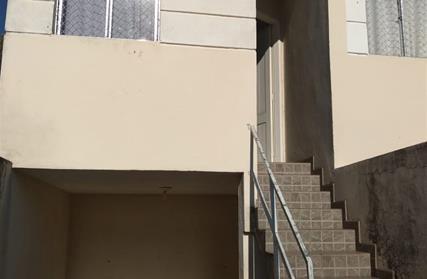 Sobrado / Casa para Alugar, Paulicéia