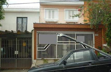 Sobrado / Casa para Venda, Vila Flórida