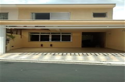 Sobrado / Casa para Venda, Vila Marlene