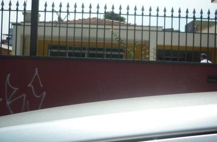 Casa Térrea para Venda, Vila Flórida