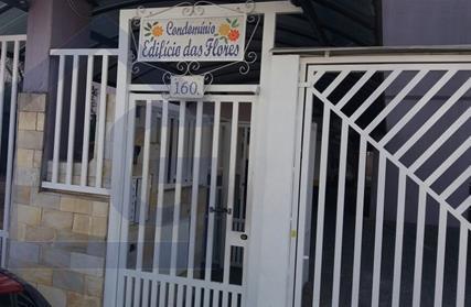 Apartamento para Venda, Vila Flórida
