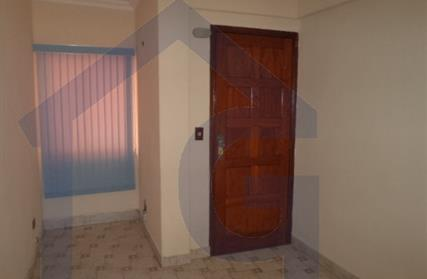 Apartamento para Venda, Assunção