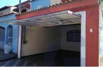 Sobrado / Casa para Venda, Assunção